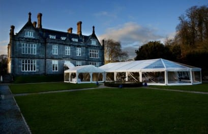 Kitley House Hotel Devon Wedding Venue