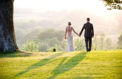 lantallack cornwall wedding venue
