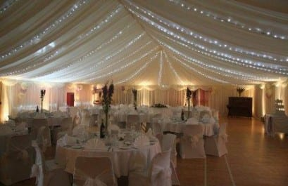 Malborough Village Hall Wedding Venues