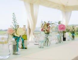 01 ZoeAndCharlie-Wedding