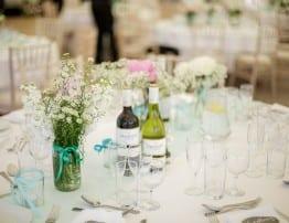 02 ZoeAndCharlie-Wedding