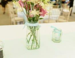 05 ZoeAndCharlie-Wedding