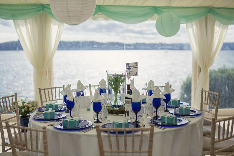 Five top tips for a marquee beach wedding hatch marquee hire wedding marquee hire junglespirit Image collections