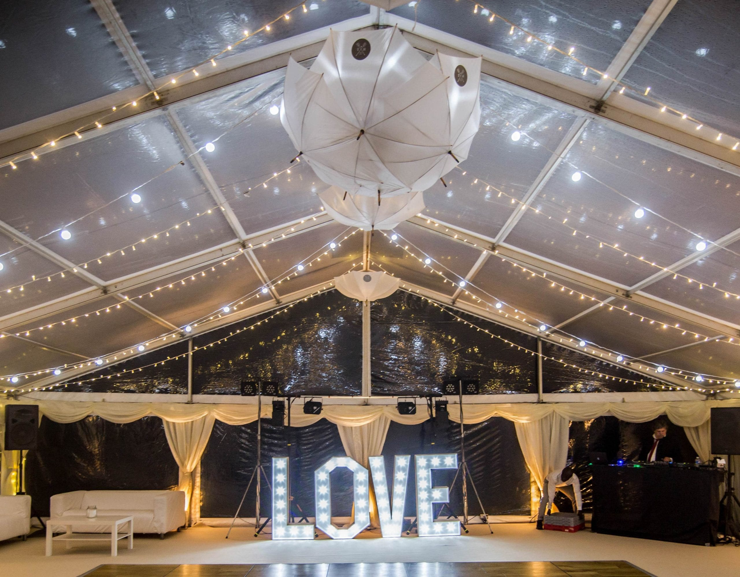 Hatch Marquees. Maxwell and Scarlett 18.07.15. Bolt Head Nr Salcombe-30-1-2
