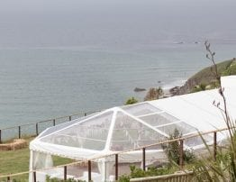 Mount Folly Farm Devon Wedding Venue