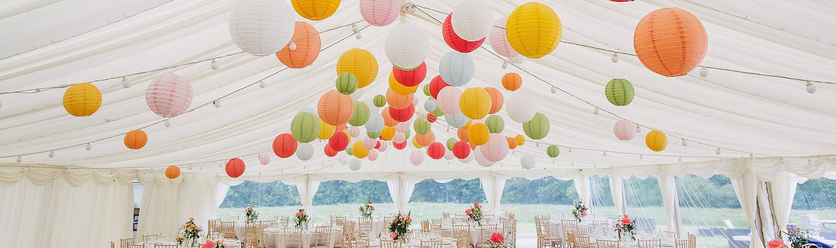 Helen-Sheppy-for-Hatch-Marquees_Helen-Lisk-Photography_005-2-OPT
