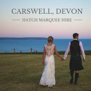 Carswell Farm Wedding Venue