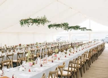 Phenomenal Hatch Marquee Hire Devon And Cornwall Marquee Hire Pdpeps Interior Chair Design Pdpepsorg