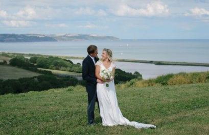 Start Bay Weddings