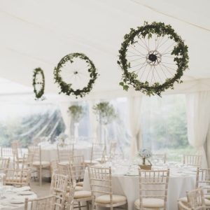 Wedding Marquees Hire